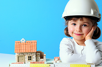 Should Your Hire A Project Manager For Your Reno?