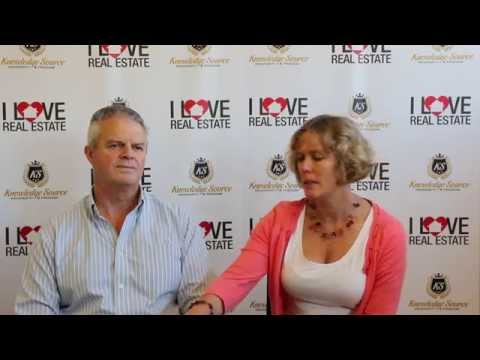 LIFEChanged:  Video reveals how a couple replaced their income in just 18 months…