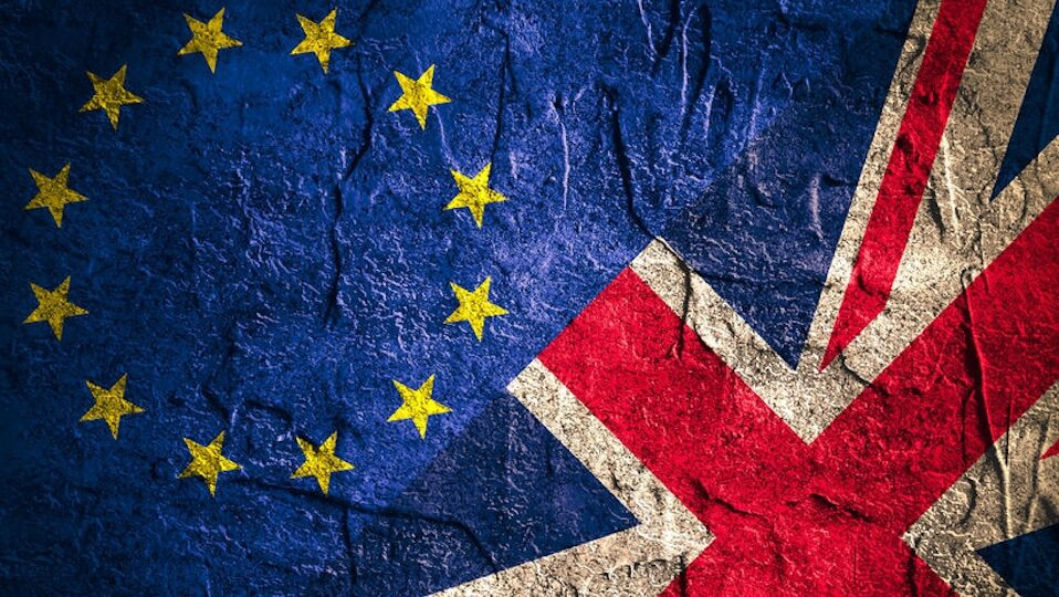 What Brexit means for property