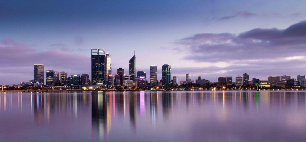 Market Review: The real story in Perth
