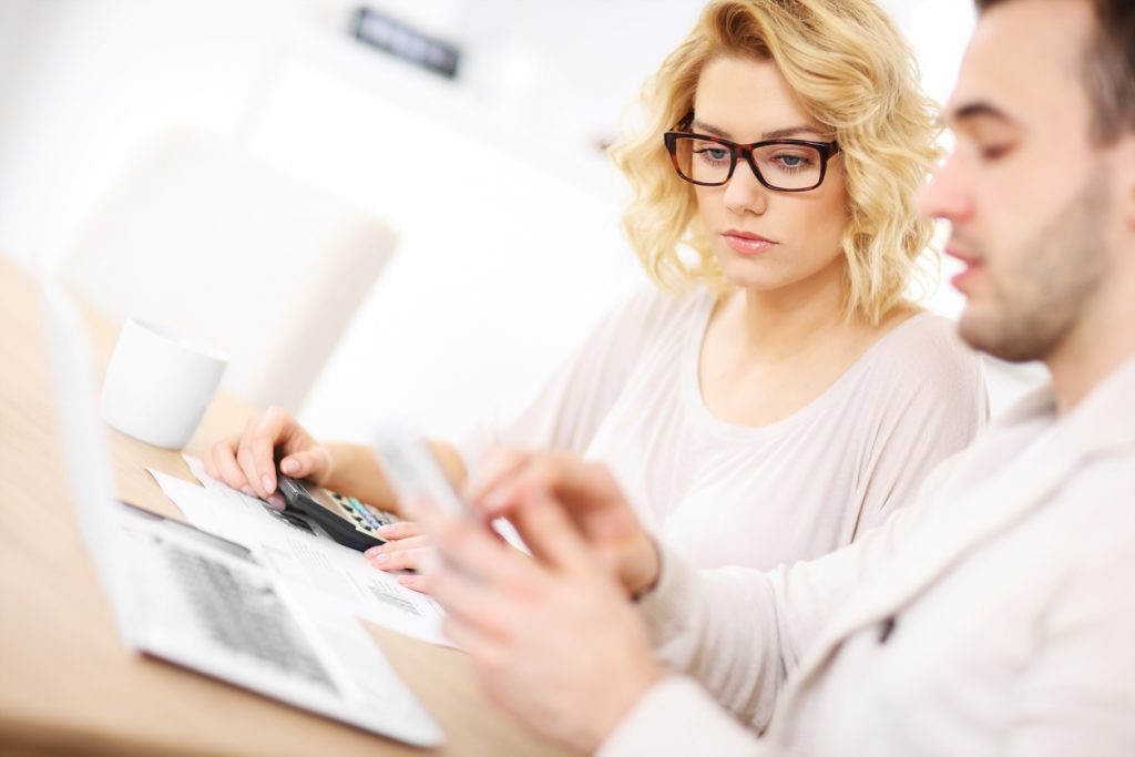 Property Affordability: So how do I buy a house, Grandma? [Part 3]