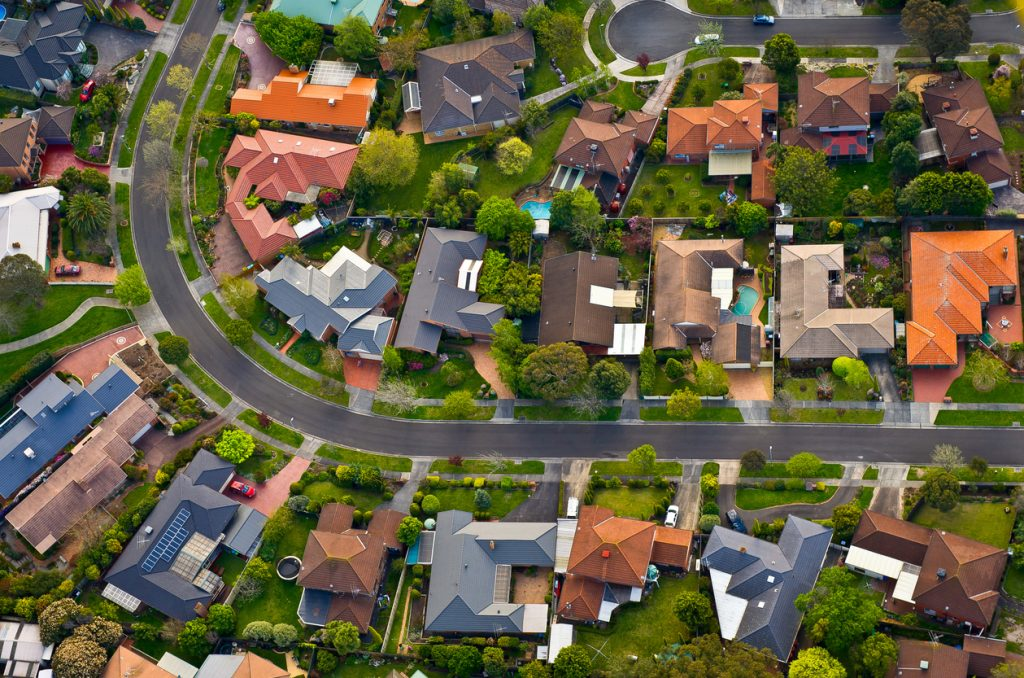 Property Affordability: How Did House Prices Get So Expensive? [Part 2]