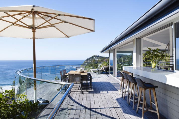 If you have a holiday home – read this!