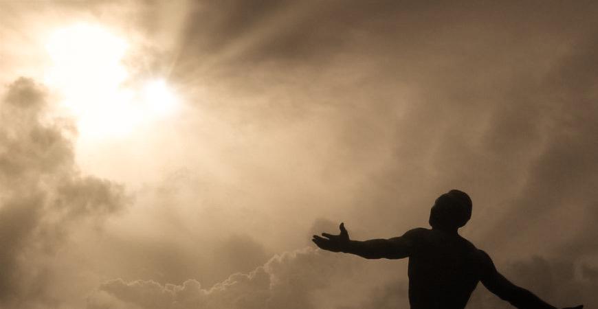 Truth Bomb Tuesday: Does Sacrifice Help Or Hurt?