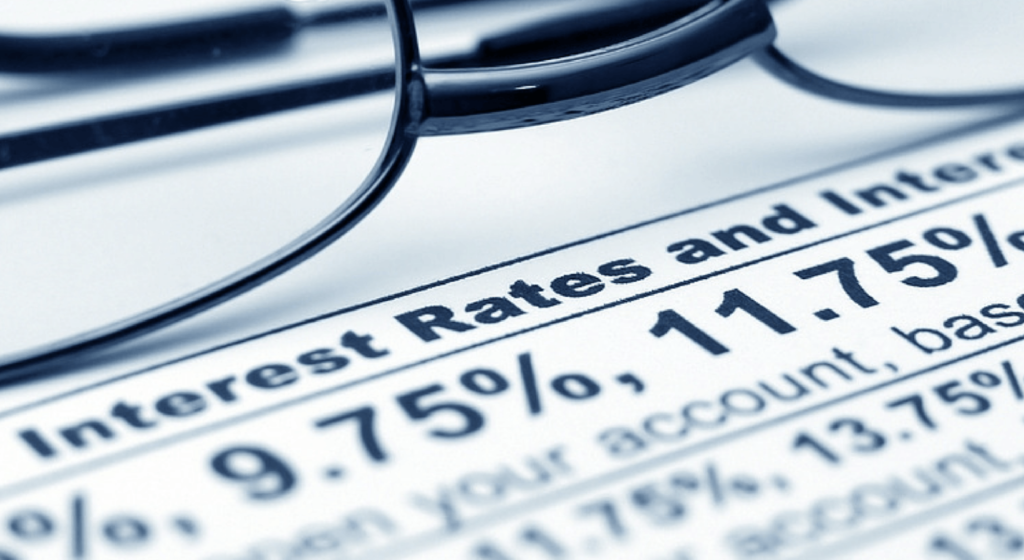 Rate Hikes: Did I get it wrong?