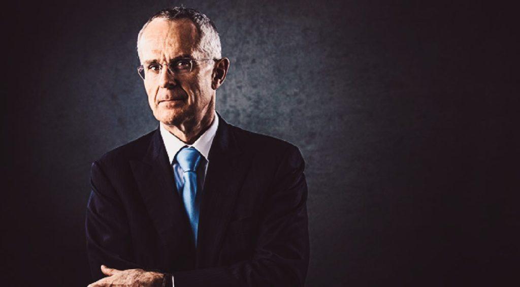 """""""Pollies need an uppercut"""" – Economist"""