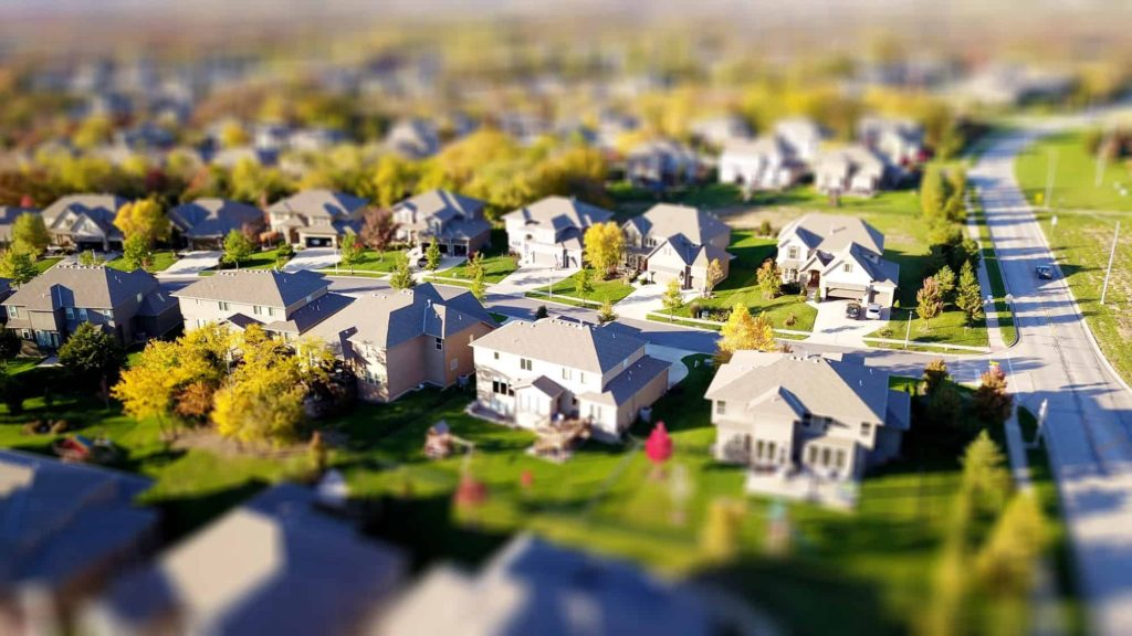 Brave or foolish? – Labor's plans for negative gearing