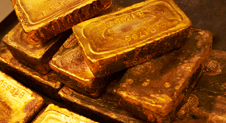 Truth Bomb Tuesday: What is 'Golden Debt'?
