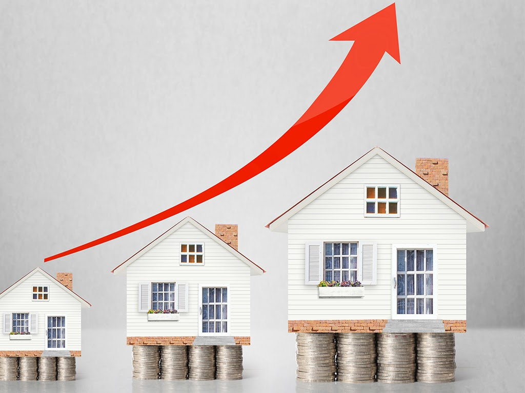 Property Growth Under COVID: The Six Biggest Market Indicators