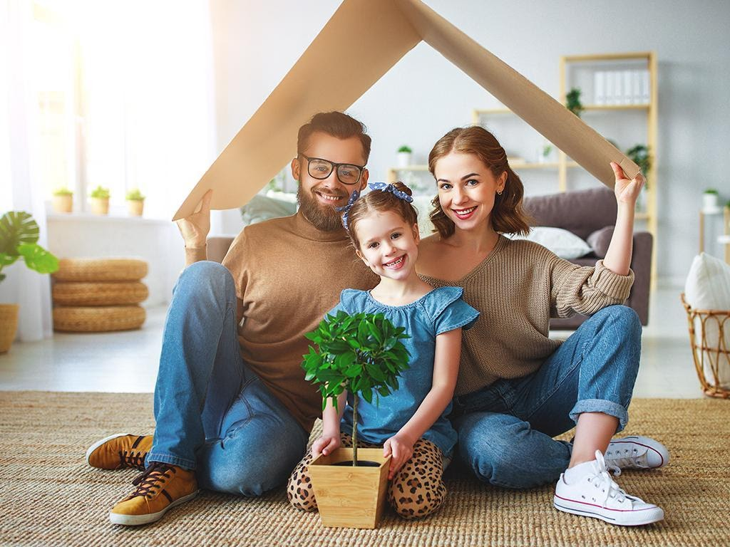 How Focusing on Smaller Spaces Allowed One Strategic Couple to Generate a Passive Income (And Why You Need to Turn to Smaller Housing Right Now)