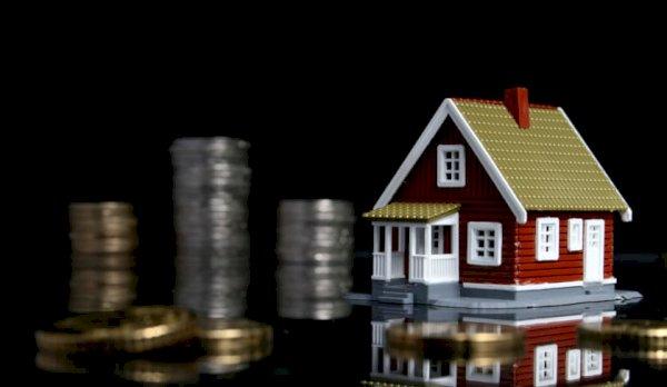 Nine ways to increase rental return, pt.2