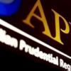 Revealed: APRA's secret plan for negative rates
