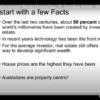 Video: Intelligent Property Investor Update