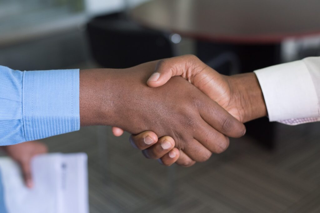 How to make an offer that WILL land that deal