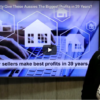 Video: Property gave Aussies the biggest profits in 39 years!