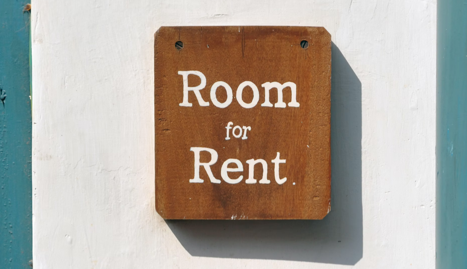 What happens if your tenant stops paying rent?